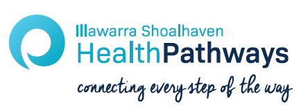 HealthPathways logo