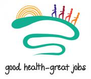 Good Health, Great Jobs